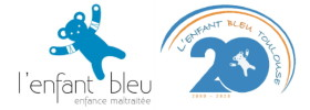 L'Enfant Bleu Toulouse